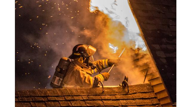 newport-store-fire-5.png