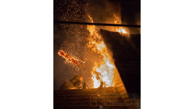 newport-store-fire-6.png