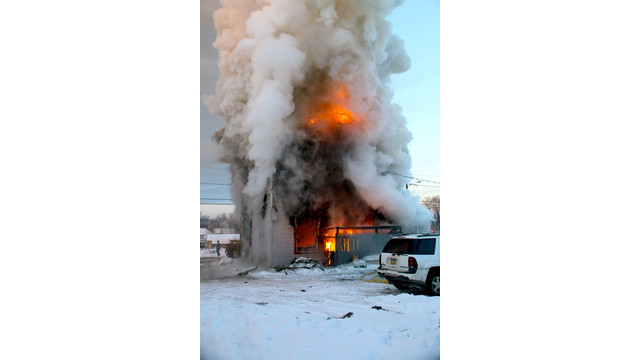 philipsburg-house-fire-3.png