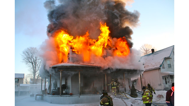 philipsburg-house-fire-5.png