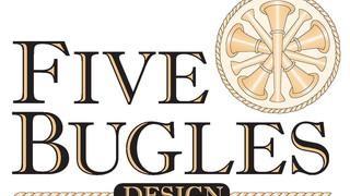 Five Bugles Design
