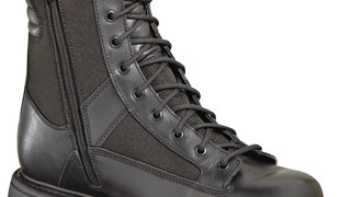 Thorogood Boots Provide More Comfort, Support