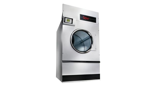 200lb-tumble-dryer_11316412.psd