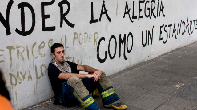 aregentina-firefighters-killed-6.jpg