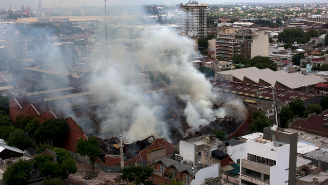 aregentina-firefighters-killed-1.jpg
