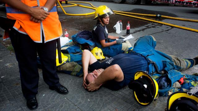 aregentina-firefighters-killed-3.jpg