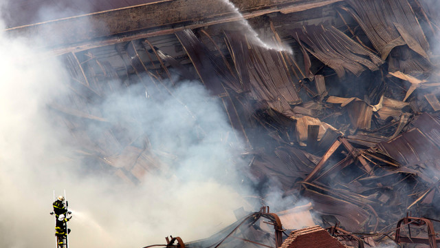 aregentina-firefighters-killed-4.jpg