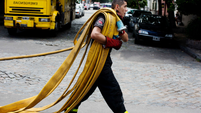 aregentina-firefighters-killed-5.jpg