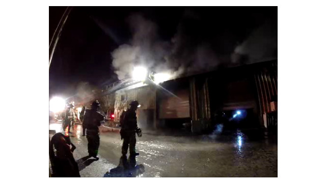 clermont-warehouse-fire-3.png