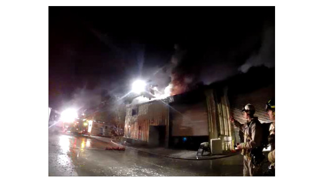clermont-warehouse-fire-4.png