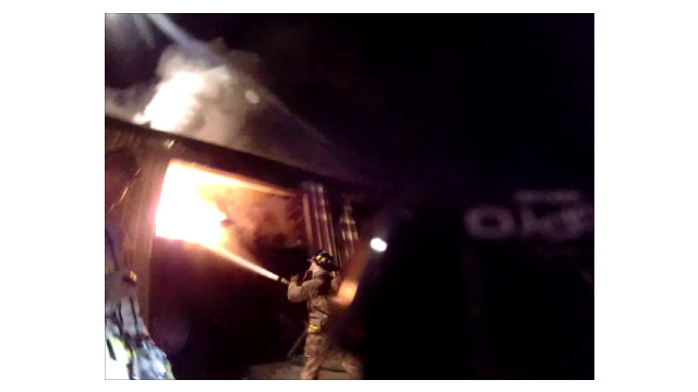 clermont-warehouse-fire-6.png