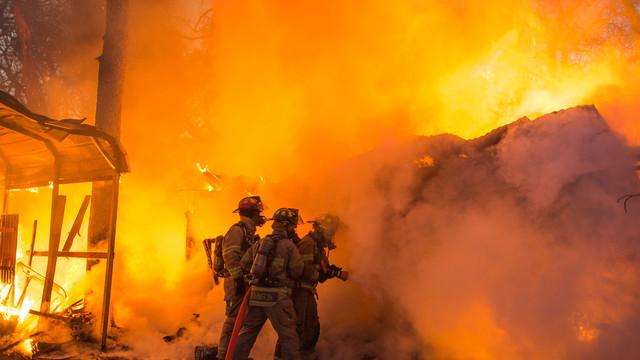 fort-worth-blaze-4.jpg