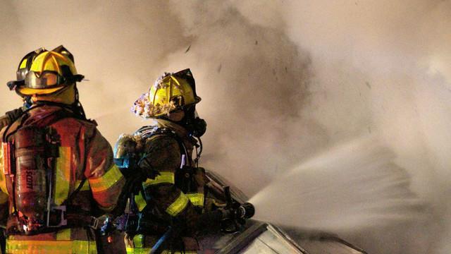 grand-praririe-fire-2.png