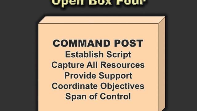 graphic-2---box-four_11316073.psd