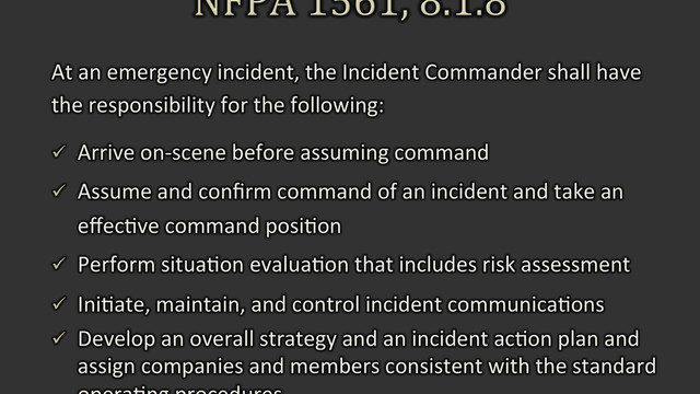 graphic-4---nfpa-1561-1-of-2_11316076.psd