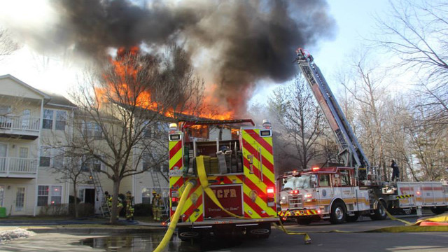 howard-county-fire-2.jpg