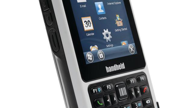nautiz-x4-handheld-rugged-faci_11314074.psd