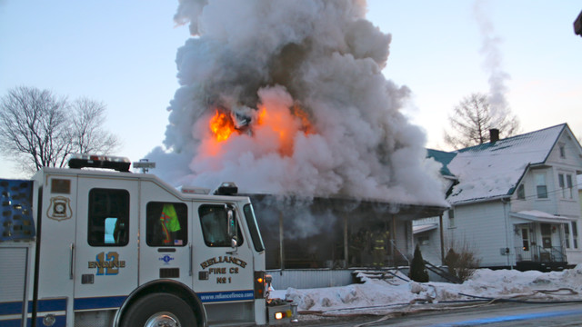 philipsburg-house-fire-2.png