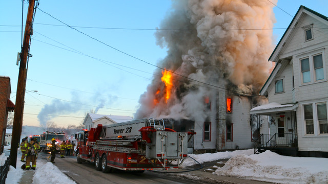 philipsburg-house-fire-4.png