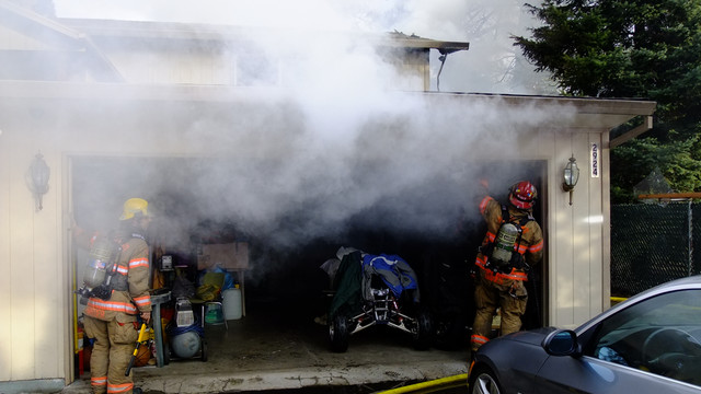portland-garage-fire-1.JPG