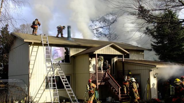 portland-garage-fire-2.JPG