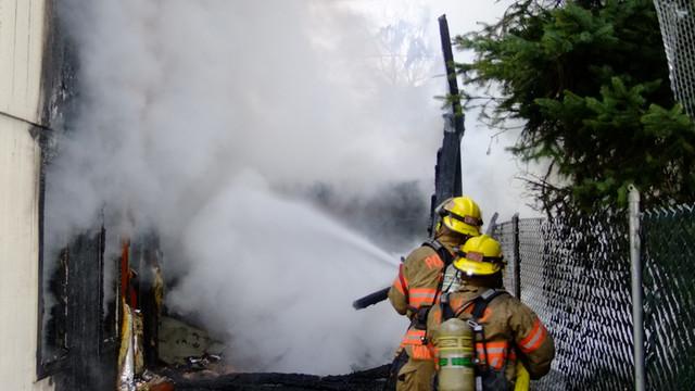 portland-garage-fire-4.JPG