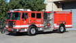 L.A. Contracts With KME for 15 Custom Pumpers