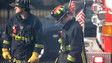 Boston Mourns Two Firefighters Killed in Blaze