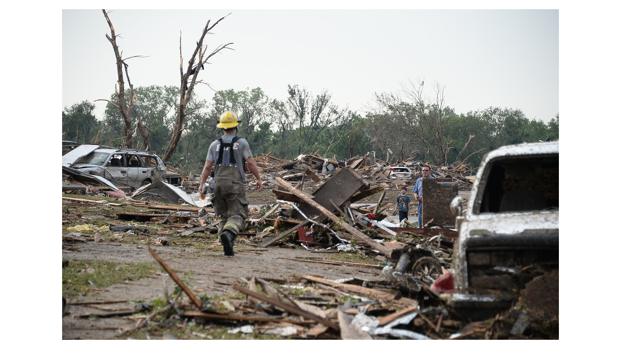 disaster response Good planning leads to good response our emergency preparedness programs enable emergency personnel to rapidly identify, evaluate, and react to a wide spectrum of emergencies, including those arising from terrorism or natural events such as hurricanes.