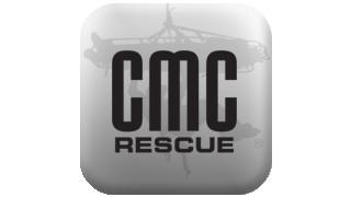 CMC Rescue Field Guide