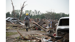 Disaster Response: Commanding the Storm: Lessons Learned From Oklahoma tornados - Part 3