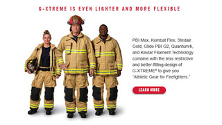 Globe to Introduce New Gear at FDIC