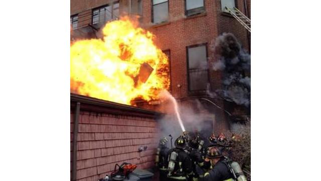 boston-blaze.jpg