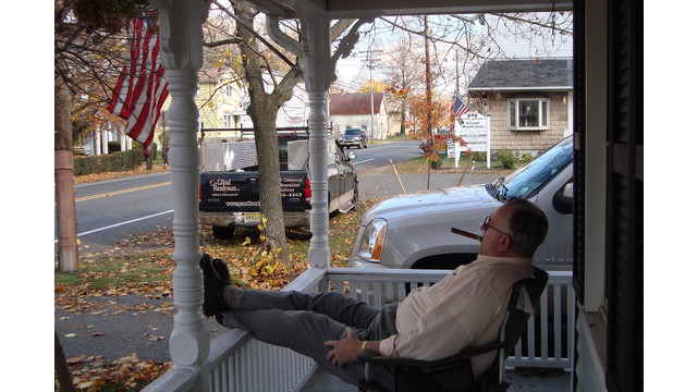 carter-porch.JPG