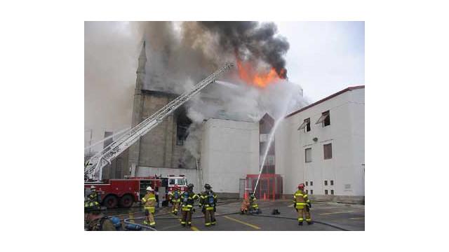 church-fire.jpg