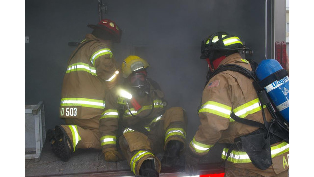 firefighter-training-2_11321863.psd