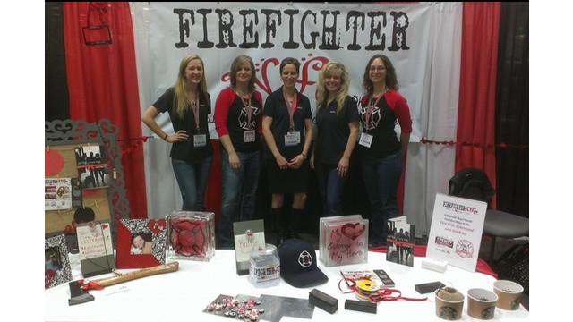 Firefighter-Wife-at-Firehouse-World.png
