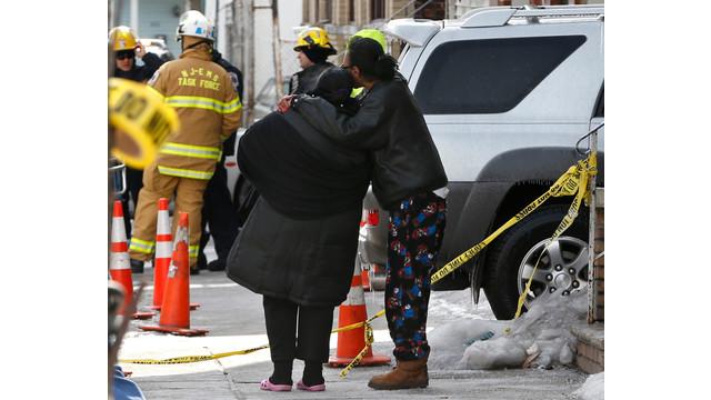 jersey-city-fatal-fire-2.jpg