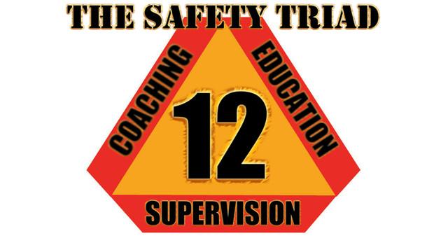 safetytriad_11355449.psd
