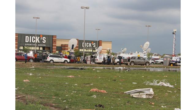 tornado-sw-okc-moore-052013--1_11322394.psd