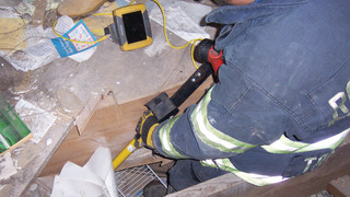 A Blueprint for Success to Developing a Technical Rescue Team
