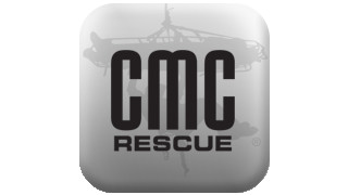 CMC Rescue Field Guide