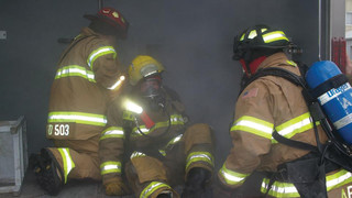 Change the Culture of Firefighter Training – Part 3