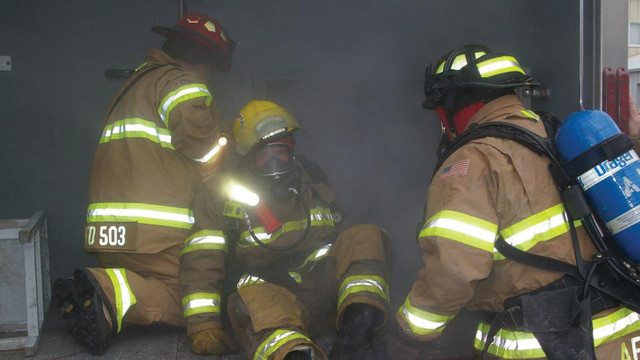 firefighter-training-2_11321863.psd