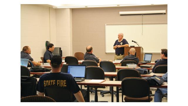 firefighter-training_11321864.psd
