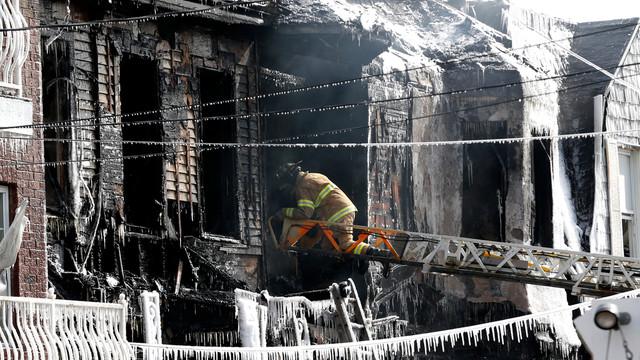 jersey-city-fatal-fire-1.jpg