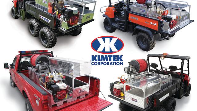 kimtek-fl-group_11324810.psd