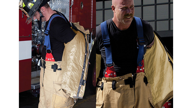 ppe-firefighter-thermal-liners.jpg