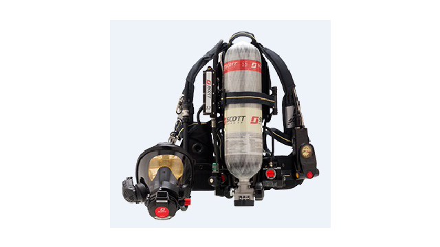 Scott-Safety---Air-Pak-75-NFPA-2013-Approved.jpg