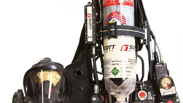 Scott-Safety---Air-Pak-X3-NFPA-2013-Approved.jpg